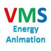 VMS - Energy Animation
