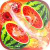 Crazy Cut Fruit Go-Relaxable Your Spirit