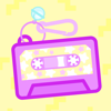 Charm-Ing ~Retro 80's Plastic Charms Wiki
