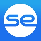 Sporteventus - Find Sporting Events, Buy Tickets icon