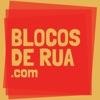 Blocos de Rua SP -Programação, agenda do Carnaval