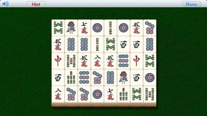 Shisen-Sho Screenshot 3