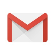 Google stellt neue Gmail-App für iOS vor