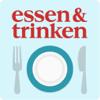 Rezepte ESSEN & TRINKEN - Kochen und Backen