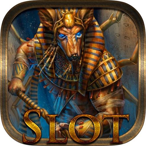 Extreme Hot Shot iOS App