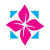 Rose Laundry App