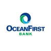 OceanFirst Bank - Mobile Banking