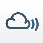 Mixcloud: Streaming-Plattform mit neuen Apps