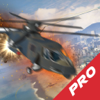 A Copter Trial Alert PRO : Rush Helicopter Wiki