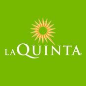 La Quinta Returns