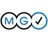 Mogobankconnect