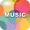 MusicTube HD - Playlist Management for YouTube