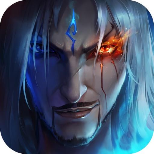 妖间界 - 大型帮战玩法全面开启