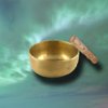 Meditation - Tibetan Bowls