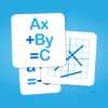 download Learn It Flashcards-Linear Equations and Graphing