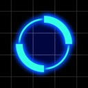 Neon Blast ™