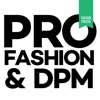 PROFASHION & Dance Party Music magazíny app free for iPhone/iPad