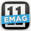 11FREUNDE Magazin - Die App für Fußballkultur