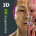Visual Acupuncture 3D | Human