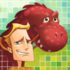 Picross. Ted and PET 2 Wiki