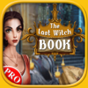 The Lost Witch Book PRO Wiki