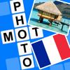 Photomot - mots croisés Wiki