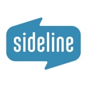 Sideline - 2nd Phone Number icon