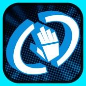 Neon FM™ — Music Gaming | Arcade Rhythm Game