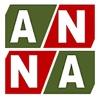 AnnA-News