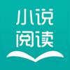 小说-懒人 小说 阅读 Wiki