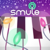 Magic Piano by Smule Wiki