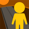 Street Browser for Street View™ & Google Maps™