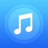 Free Music - Unlimited Music Player & Songs Album.