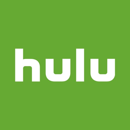 Hulu: Watch TV Shows & Stream the Latest Movies images