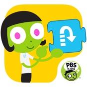 PBS KIDS ScratchJr
