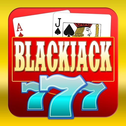 Blackjack cs go skins