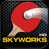 Skyworks - World Cup Table Tennis™ HD  artwork