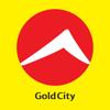 Gold City Wiki