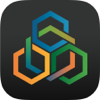 BRS App