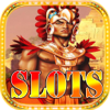 Slot of Clans - Power Coins & Big Win Wiki