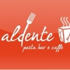 Al Dente - pasta bar e caffe