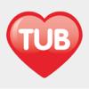 Tub Love Wiki