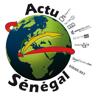 Actu Senegal : Actu au Sénégal en live