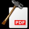 PDF Toolkit +