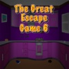 The Great Escape Game 6