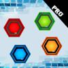A Block Of Geometry Figures PRO Wiki