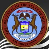 Michigan Laws (MI Code State Law & Statutes codes)
