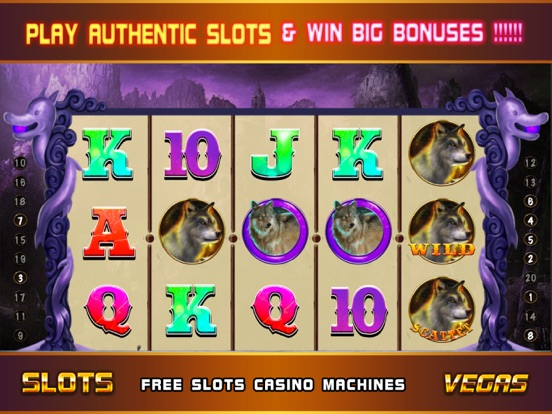 Air Dice Slot Machines - Play Free Air Dice Slots Online