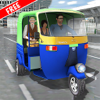 PK Auto Rickshaw Driver Legend Wiki