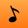 人気ナンバーワンのバックグラウンド再生できるアプリ 音楽動画プレイヤー for YouTube